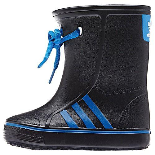 adidas Rain Boots