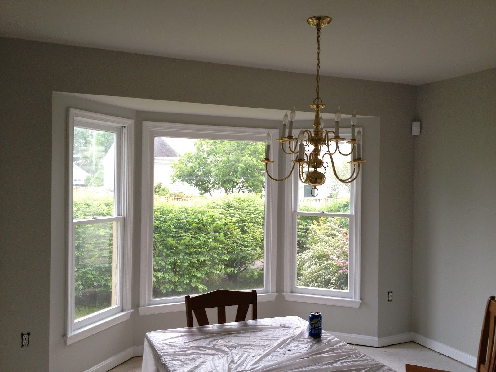aloof grey sherwin williams paint colors painting sherwin williams gray painting inspiration. Black Bedroom Furniture Sets. Home Design Ideas