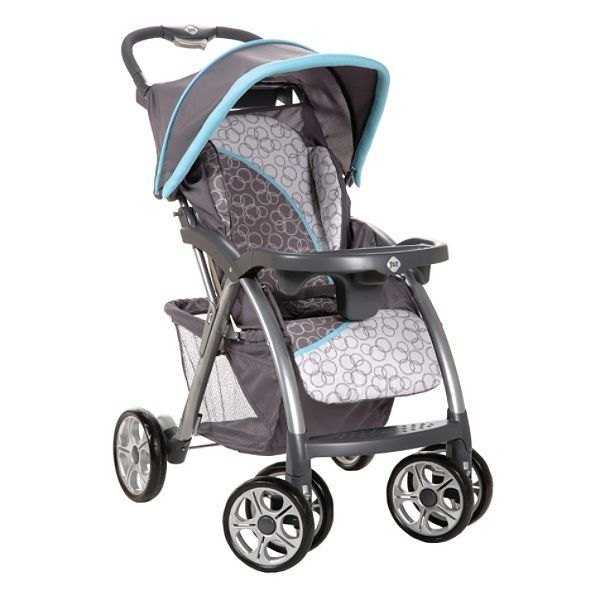 12++ Safety first stroller only ideas