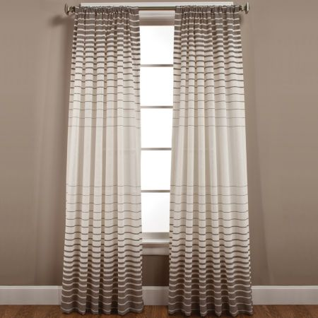 M Jcpenney S 95 Inch Curtains 96
