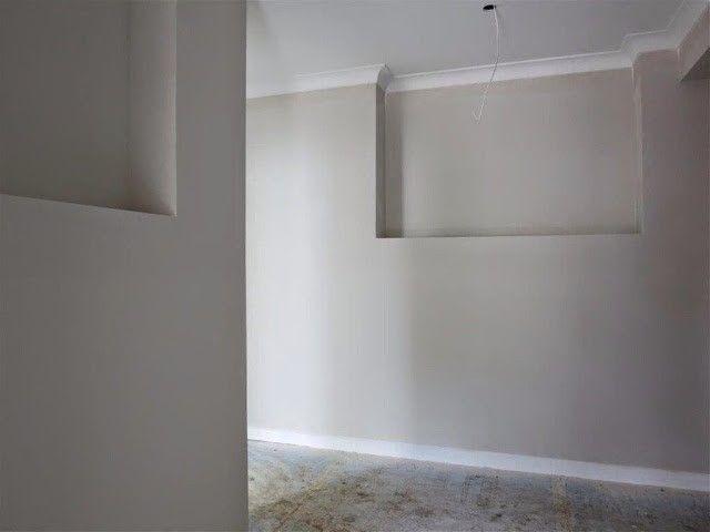 Dulux Royal Beige Half And Vivid White Trim House Colors