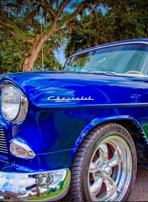 Wow This 1956 Chevrolet Bel Air Is Special Best Classic Car Ever Http Www Ebay Com Itm Chevrolet Bel Air Chevrolet Bel Air Chevrolet Hot Rods Cars Muscle
