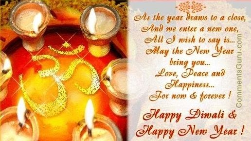 Diwali greeting messages google search health pinterest diwali greeting messages google search m4hsunfo