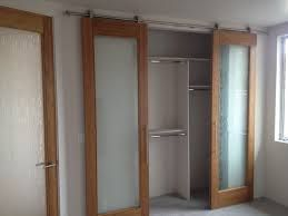 Image result for barn doors with 1 window