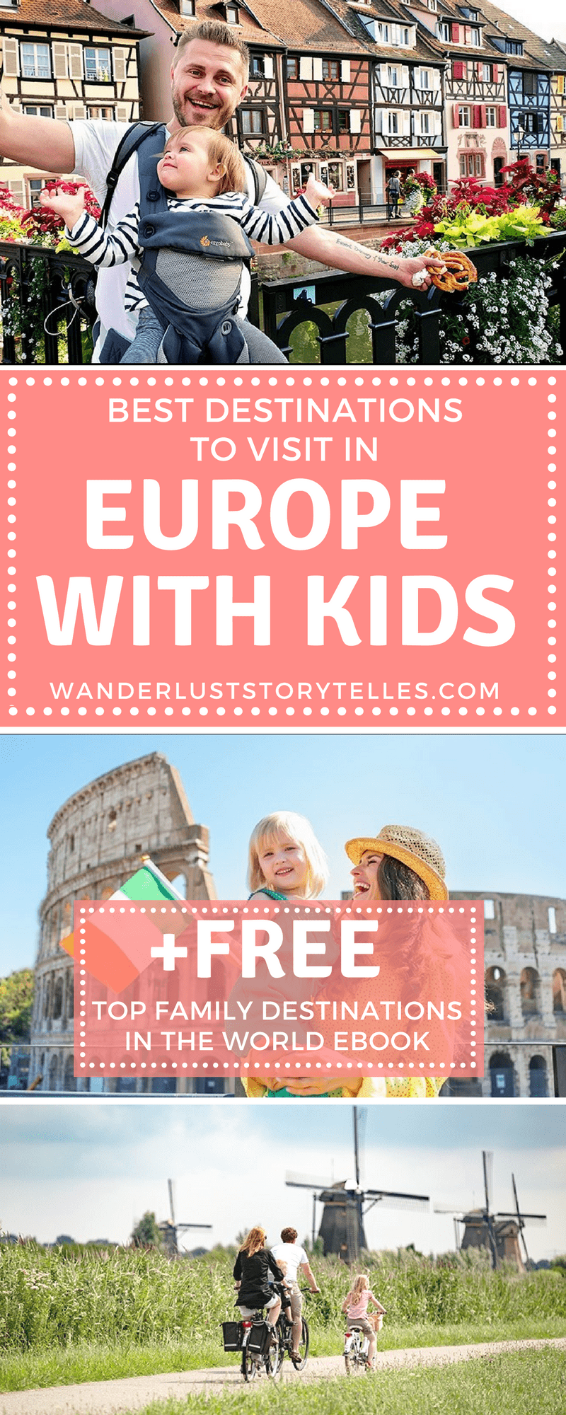 12 Of the Absolute Best Places to Travel in Europe With Kids -  11 of the best destinations to visit in Europe with kids!  - #Absolute #Europe #FamilyTravelbudget #FamilyTraveldestinations #FamilyTravelgoals #FamilyTravelillustration #FamilyTraveljapan #FamilyTravelkids #FamilyTravelphotography #FamilyTravelpictures #FamilyTravelquotes #FamilyTraveltips #kids #places #Travel