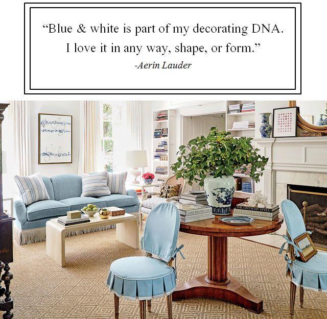 10 Interior Design Quotes To Live By Interior Design Quotes