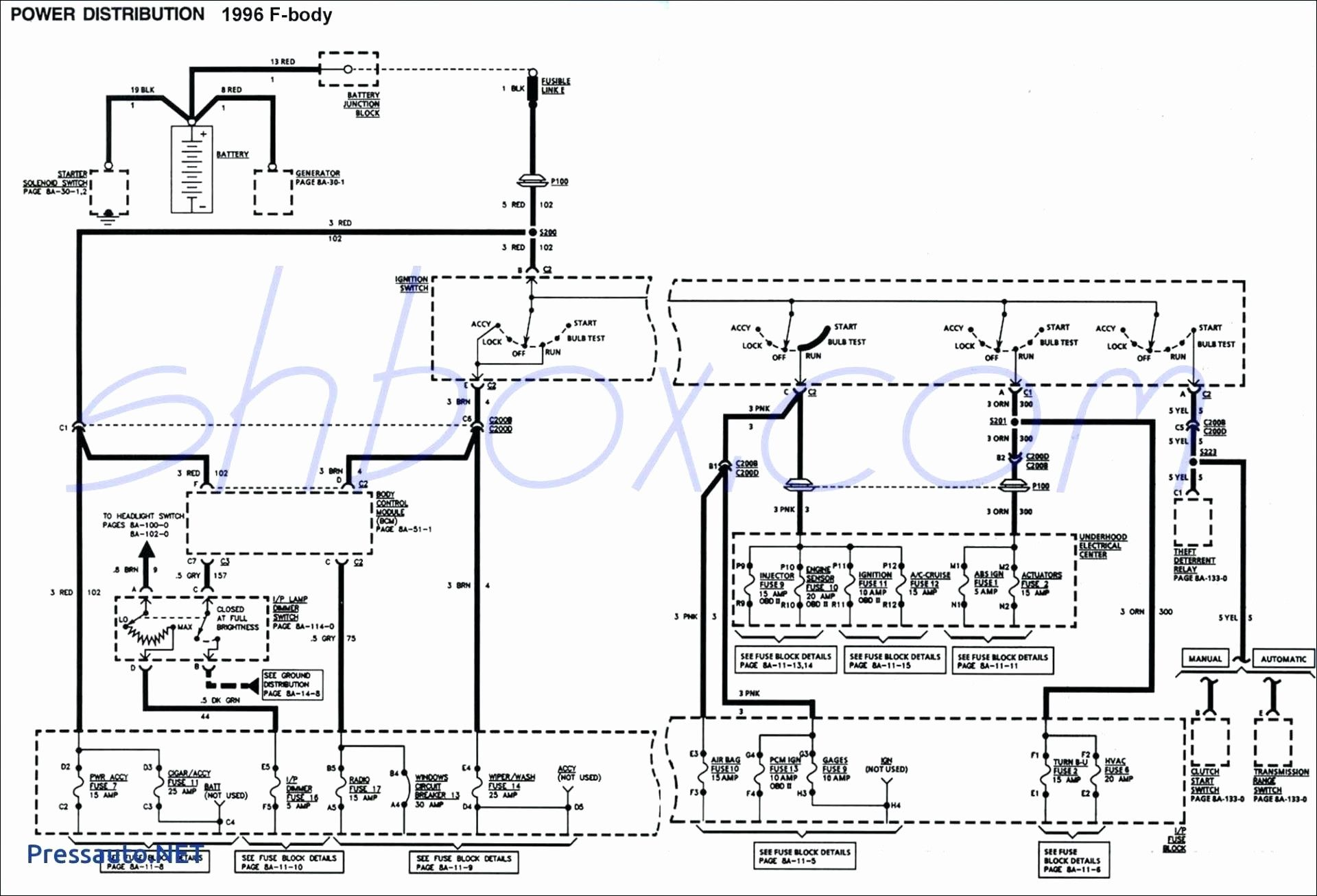 Diagram  2001 Pontiac Grand Am Headlight Wiring Diagram