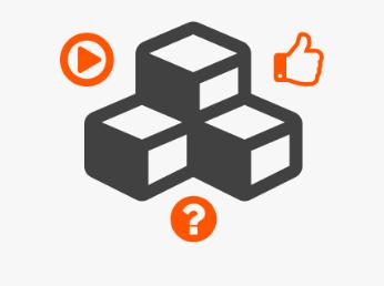 Should I buy SoundCloud Followers? Soundcloud app