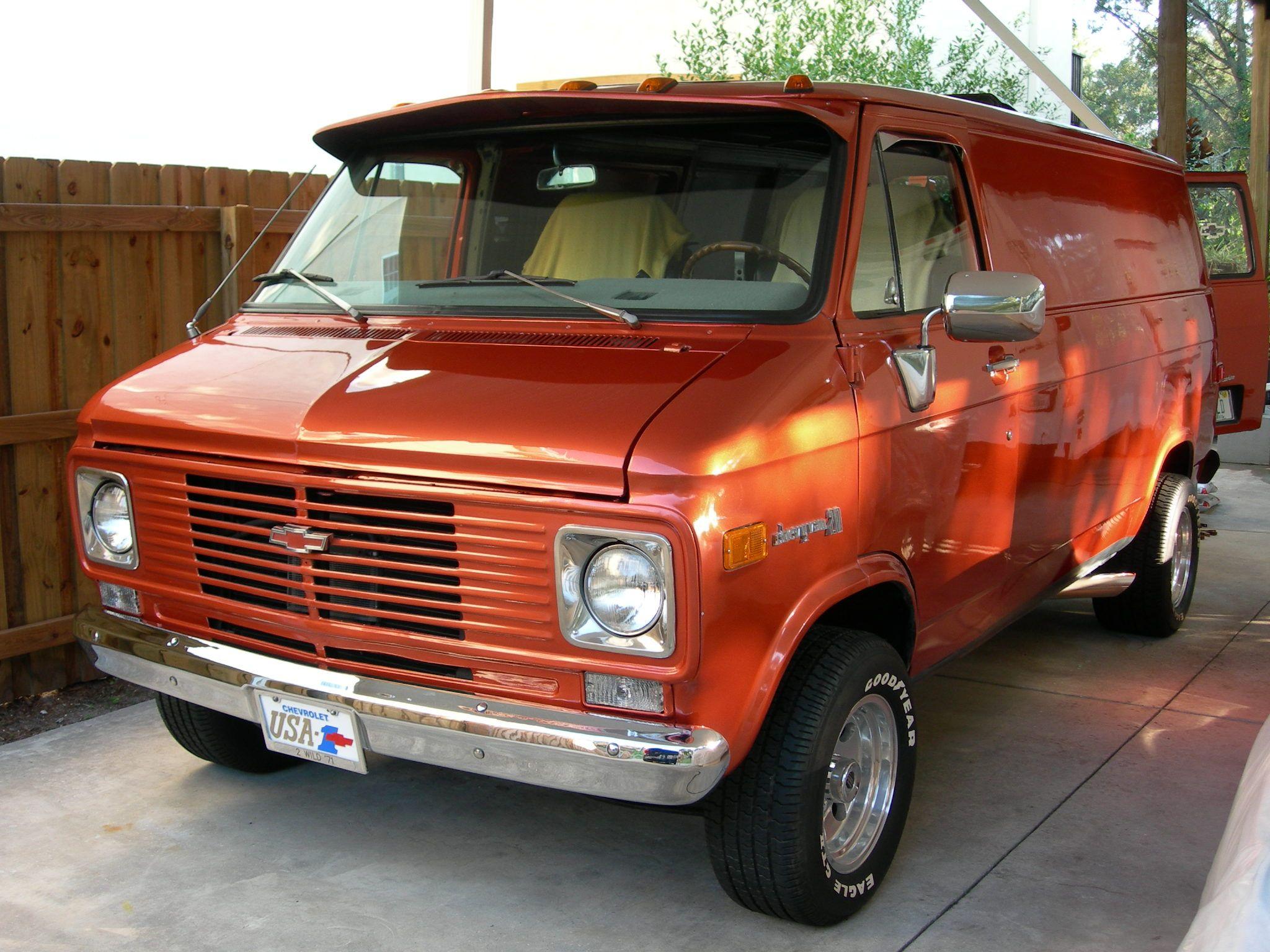 slick chevy vantastico fest pinterest vans custom vans and chevy vans. Black Bedroom Furniture Sets. Home Design Ideas
