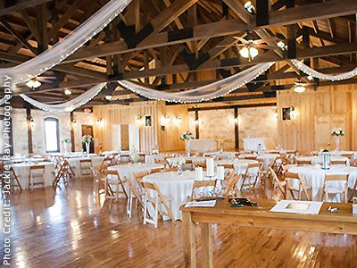 The Springs Event Venue West Houston Brookshire Texas Wedding Venues 2