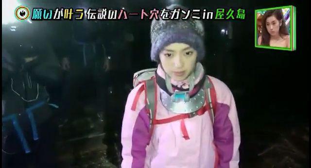 噂の現場直行ドキュメン!ガンミ...