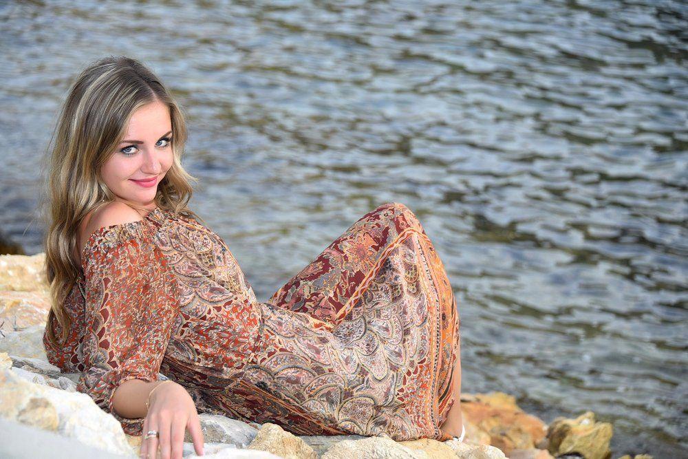 Single russian women pics free
