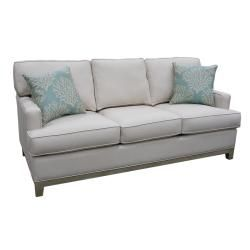 752 Sofa Capris Furniture Company Www Greatbridgefurnitureonline
