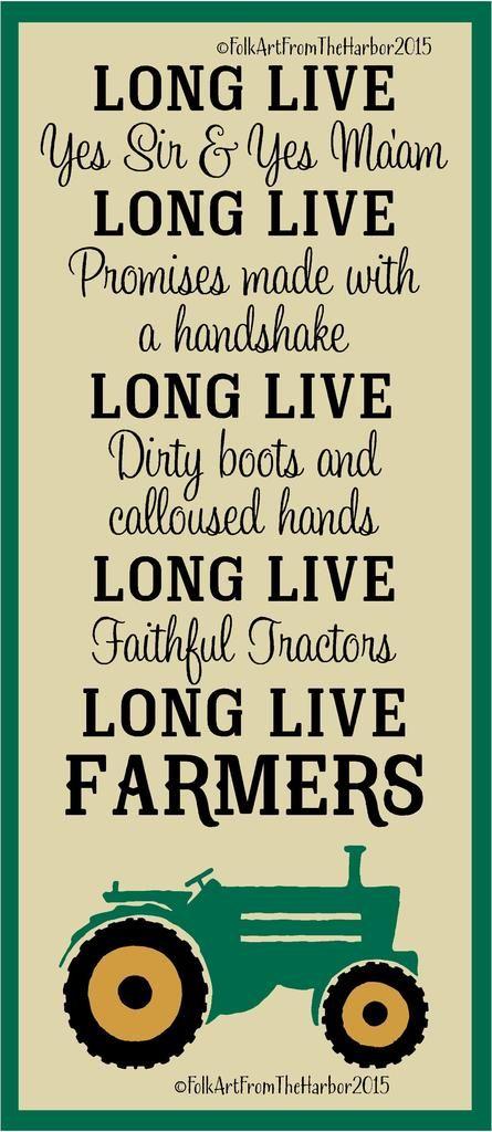 photo Long Live Farmer 10x24_zpsxnv3hnkv.jpg