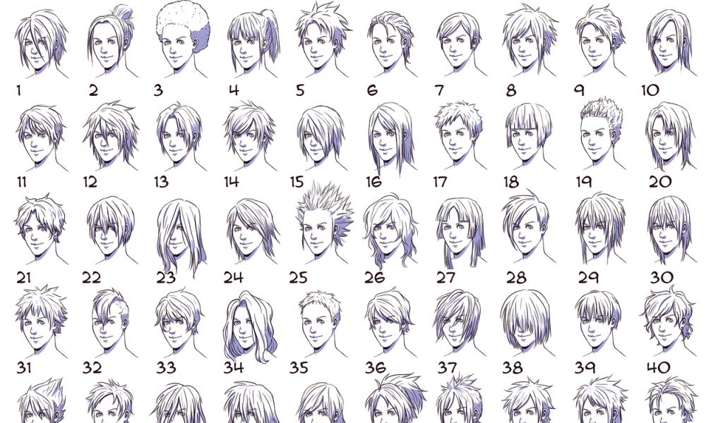How To Draw Anime Hair Male 20150312060558 55012cc695f45 2yoqlakasfh9knczgwz7d6 Png 1024 600 Manga Hair Anime Hairstyles Male Anime Hair