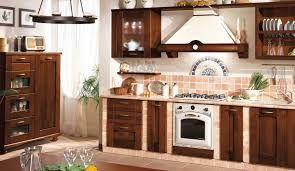 Risultati immagini per disegnare una cucina in muratura | Cucine in ...