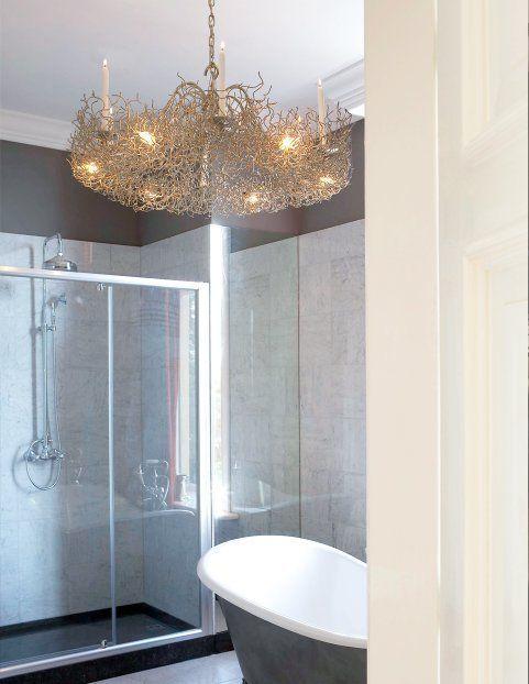 Bathroom lighting brands pinterdor pinterest lighting uk bathroom lighting brands aloadofball Images