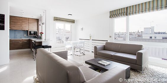 Location Appartement 2 Chambres Paris Square Ornano 18eme Arrondissement Location Metro Jules Joffrin Appartement Meuble Appartement 2 Chambres Appartement