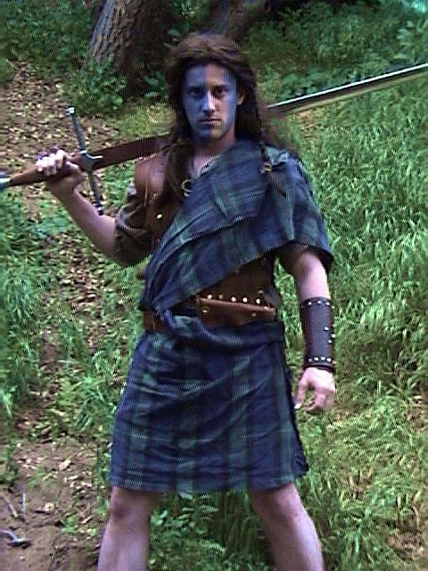 braveheart costumes women - Google Search  sc 1 st  Pinterest & braveheart costumes women - Google Search | Scouts | Pinterest ...