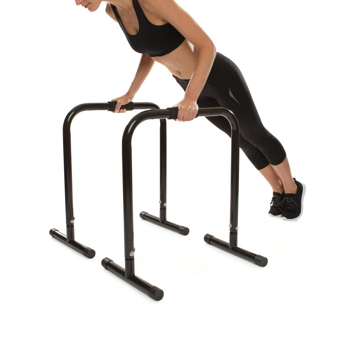 Porta Bars Kmartnz No Equipment Workout Biking Workout Gym