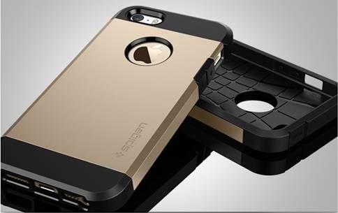 O melhor case da Eagle Tech para o novo Iphone 6 é o Tough Armor, com nivel de proteção imbatível e beleza de causar admiração em seus amigos. Mais que óbvio é garantir o melhor case do mercado para iphone 6 e iphone 6 plus