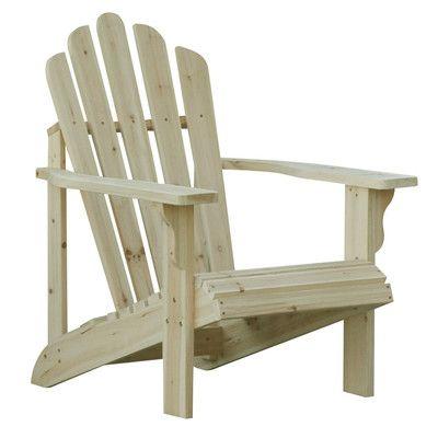 wayfair adirondack chairs sam maloof rocking chair plans hal taylor shine company inc westport reviews