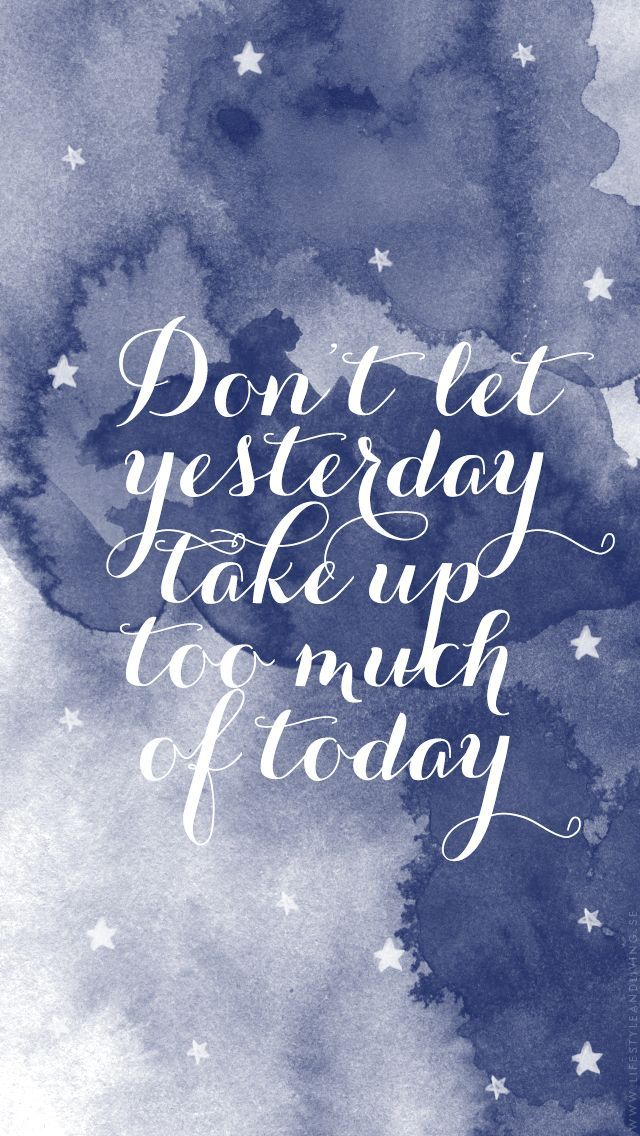 Top 45 life Inspirational | Motivational Quotes | Quotes, Watercolor quote, Inspirational Quotes