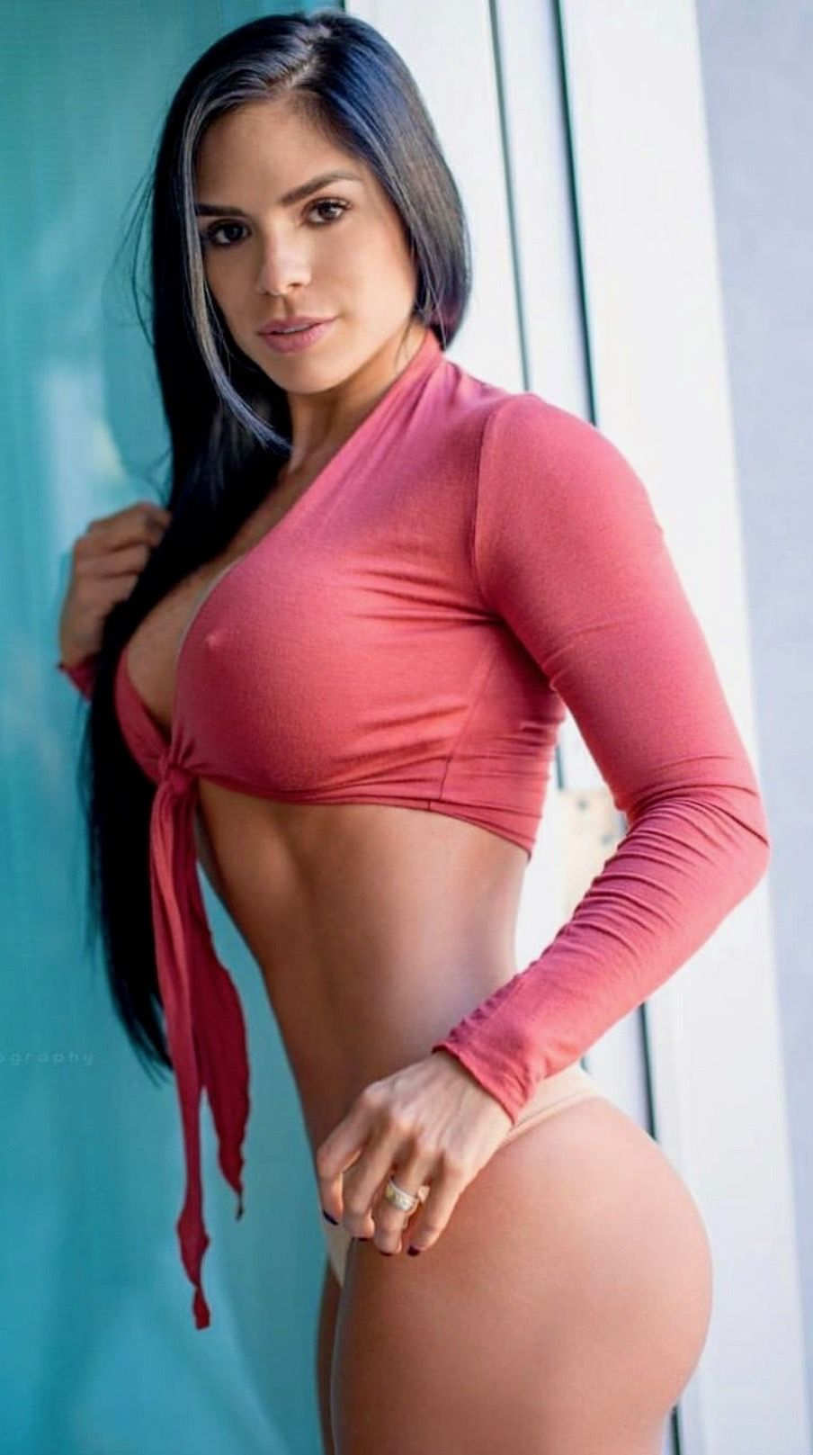 Is a cute Michelle Lewin naked (88 foto and video), Topless, Cleavage, Selfie, underwear 2018