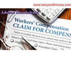 Asbestos Mesothelioma Law Firm Cleveland Lawyers Firm Usa Mesothelioma Law Firm Basic Facts