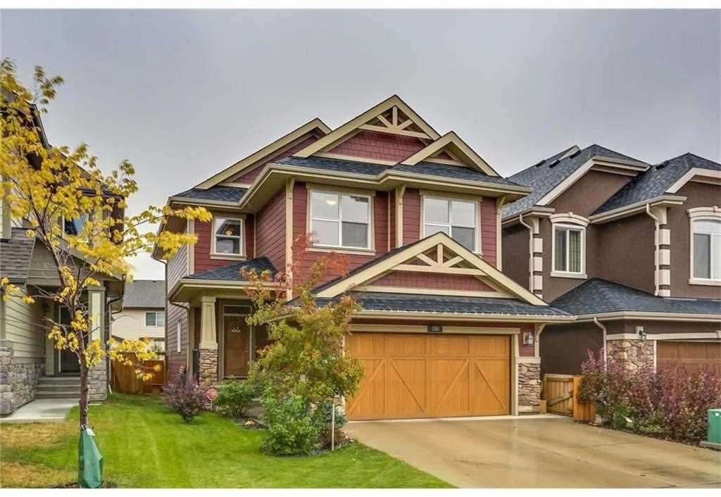 Pin On Calgary Luxury Homes