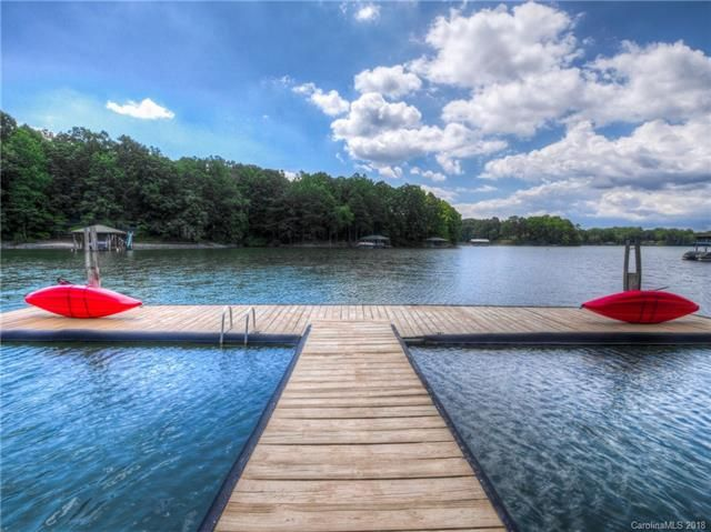 Troutman Homes - NC - Lake Norman Real Estate for Sale in ...