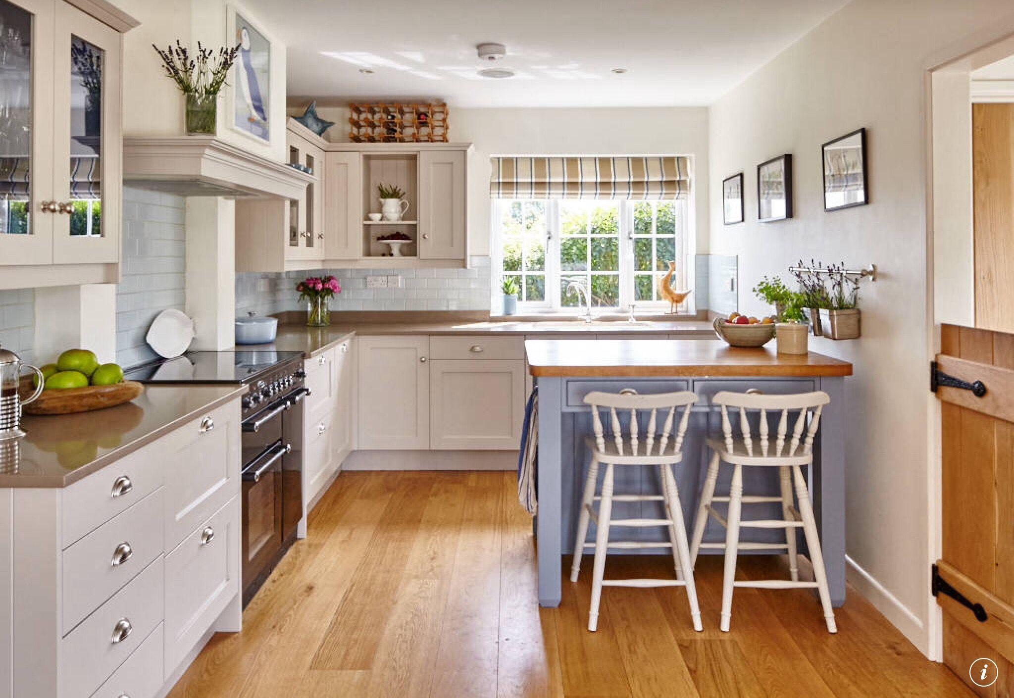 Kitchen Traditional kitchen furniture, Kitchen design