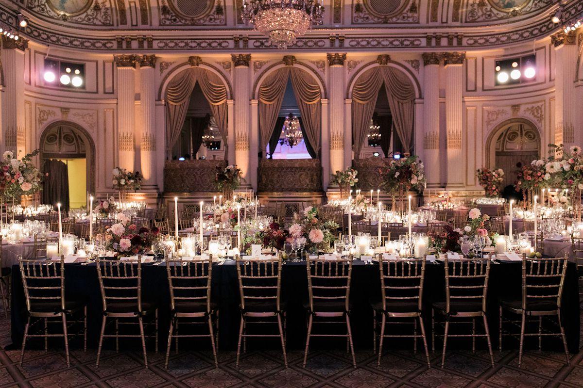 The Plaza Hotel Wedding, NY Plaza hotel wedding, Plaza