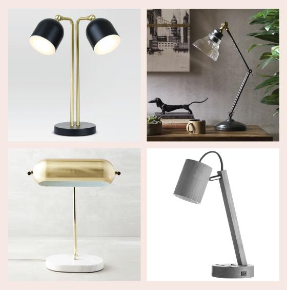 12 Task Lamps Design Crush Task Lamps Task Lamp Design Led Table Lamp
