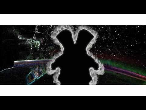 World Wide Kush Rap Music Video Produced by Dopetrackz