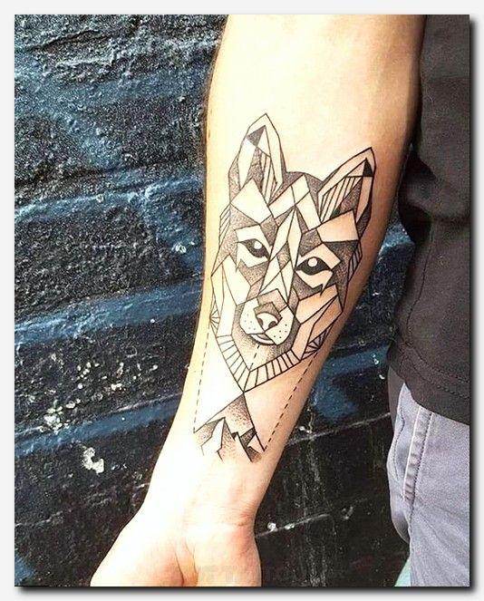 Tattoo Pics Tattoos Snake Tattoo Design Tattoo Fonts