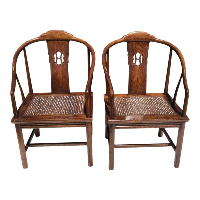 Used Patio Furniture For Sale Cleveland Ohio