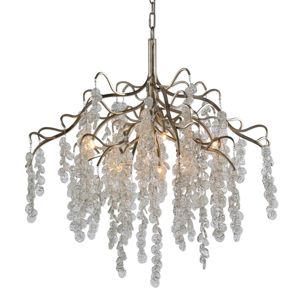 Uttermost boreas7 lt chandelier arnold pinterest new luxury lighting fixtures chandelier wall lights and more now available at uttermost revelation arubaitofo Choice Image