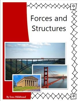 Image result for forces on structures