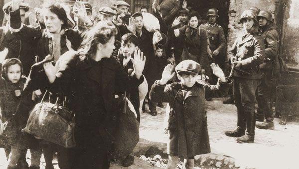 #16ottobre1943