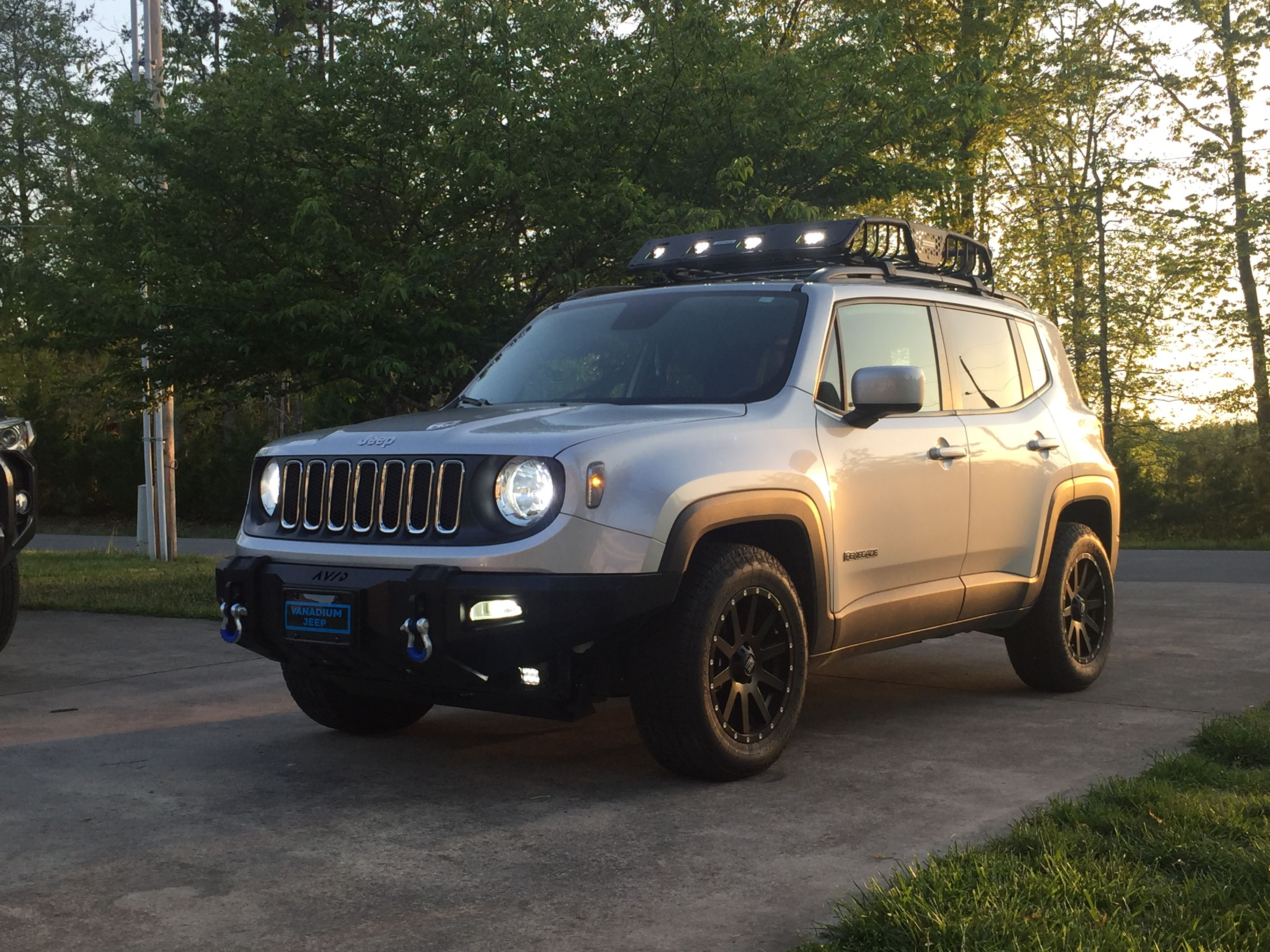 c4140df978ffaae96f56dfc99bc45d66 Great Description About Jeep Renegade Trunk