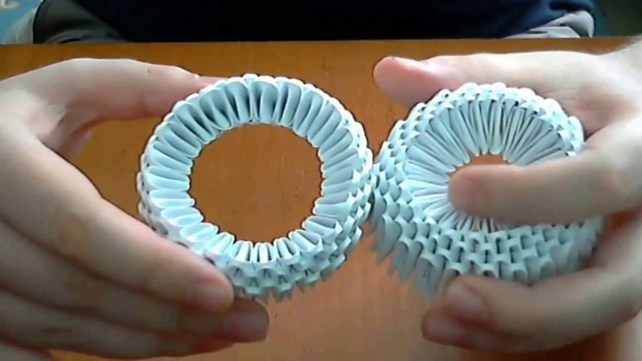 How to Make a 3D Origami Minion: 12 Steps (with Pictures)   720x1280