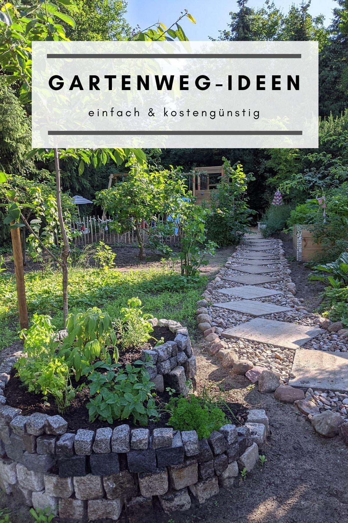 Pin Auf Garten Ideen Diy Must Haves Und Inspirationen