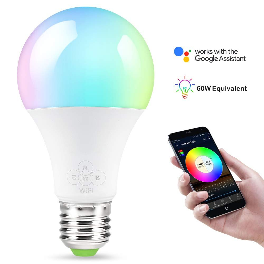 c41439a82b75cbed2feb973be5165348 - How To Get Google Home To Change Light Color