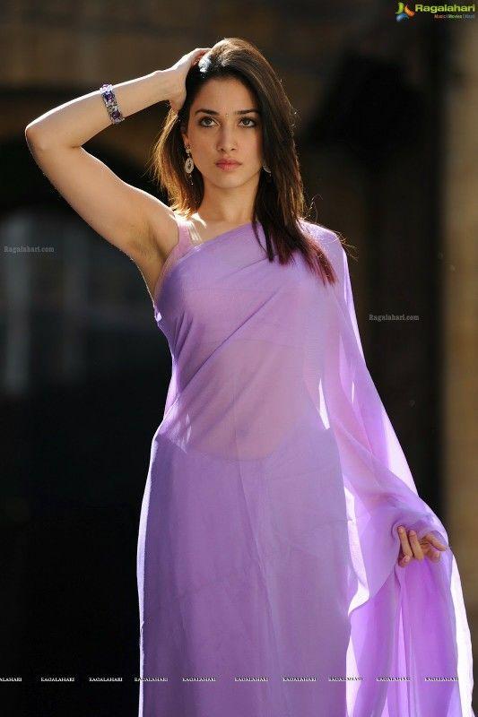 tamanna bhatia seductive doodhwali showing her dark