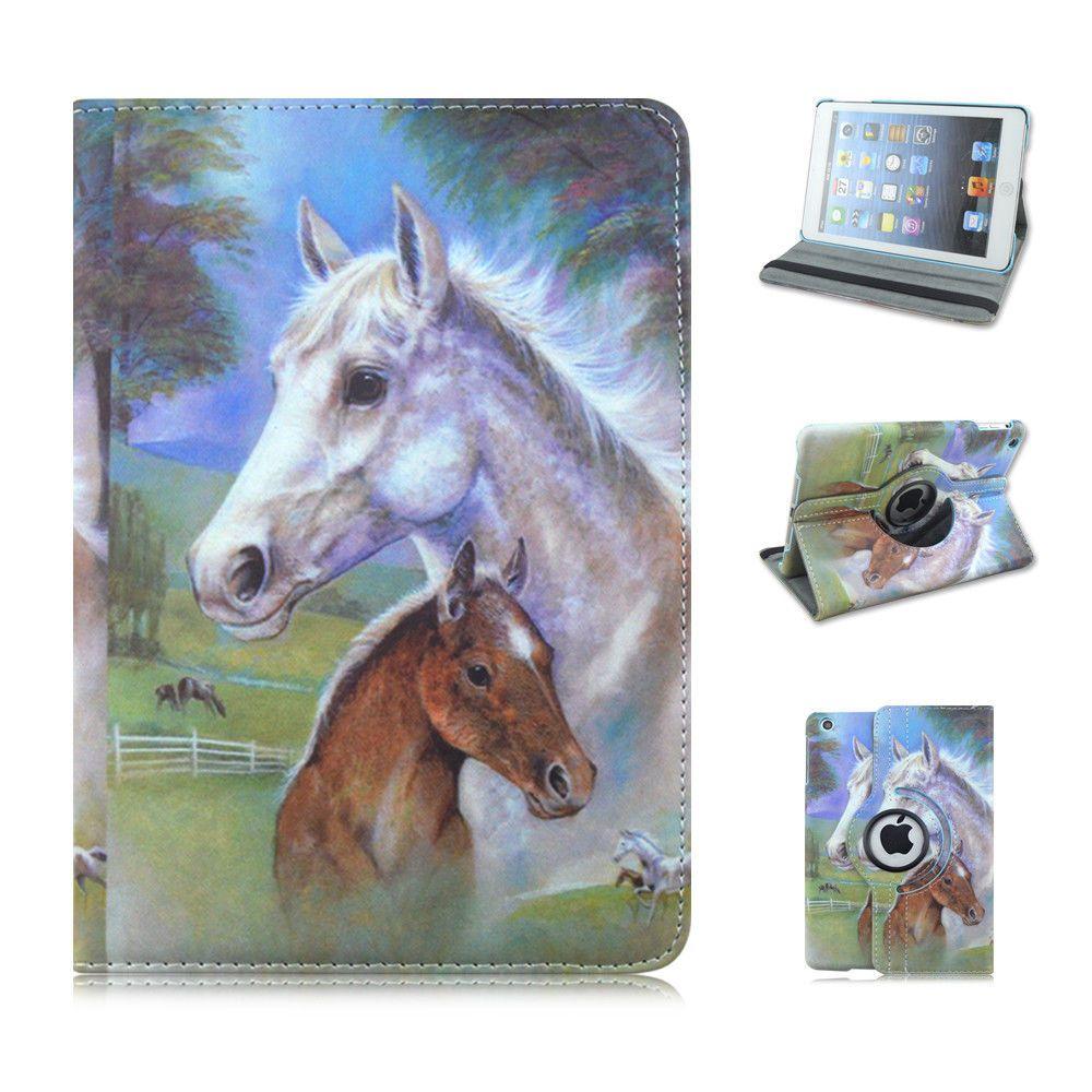 Au classic pu leather smart cover case for apple ipad 6 5 4 3 2 au classic pu leather smart cover case for apple ipad 6 5 4 3 2 mini air 5th gen jeuxipadfo Gallery