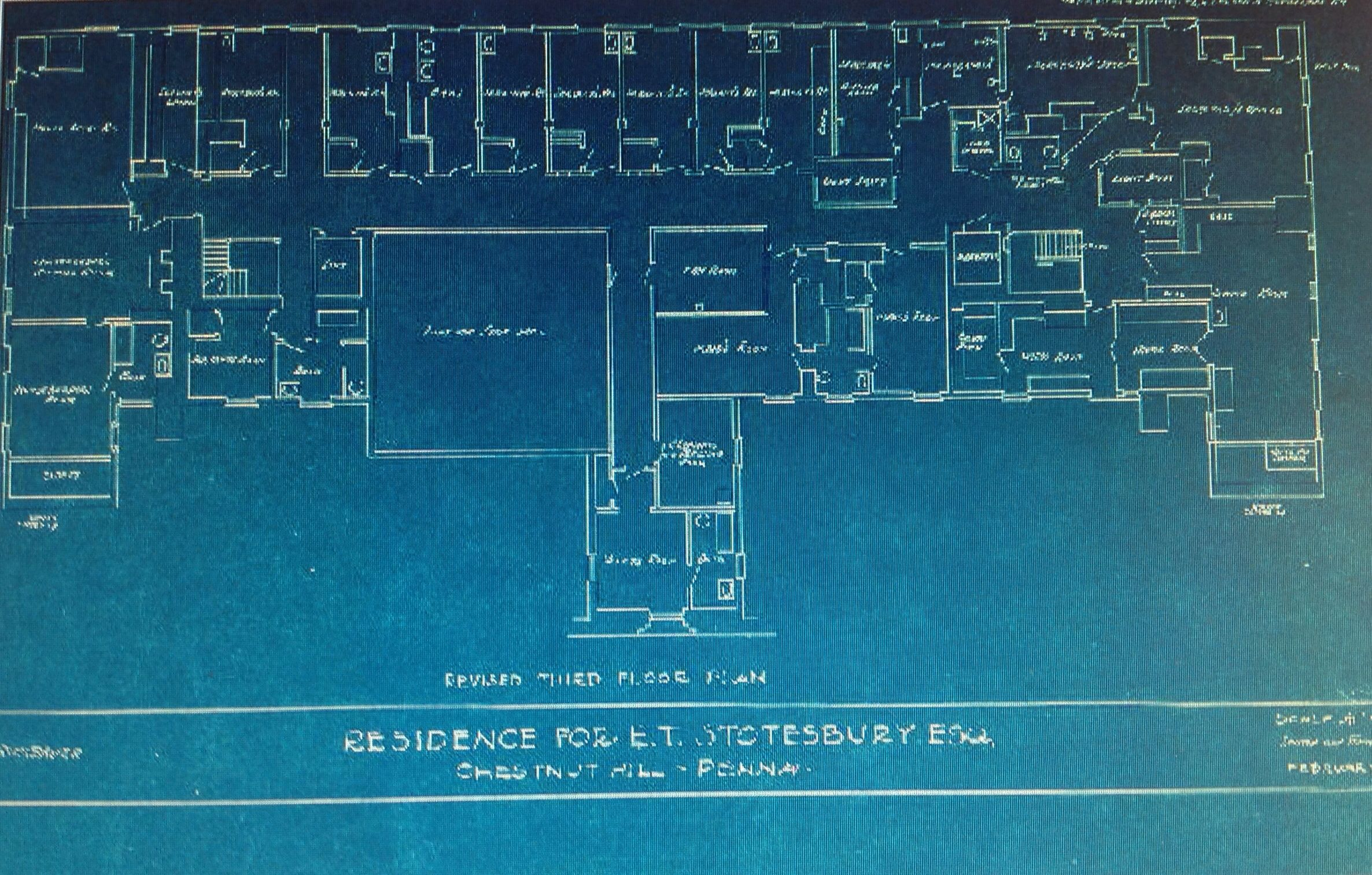 Pin On Architectural Floor Plans