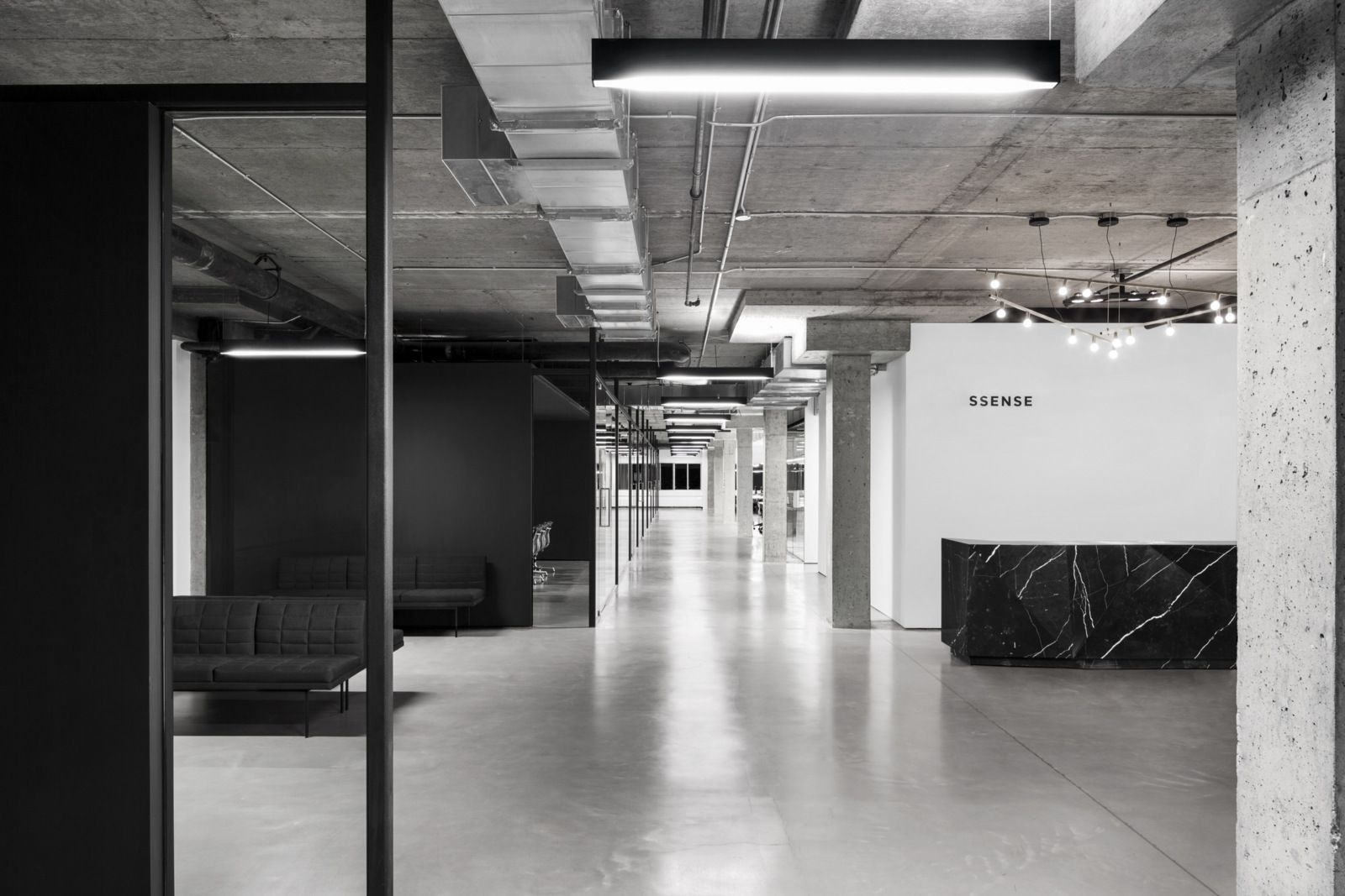 1000+ images about /// Office Spaces on Pinterest