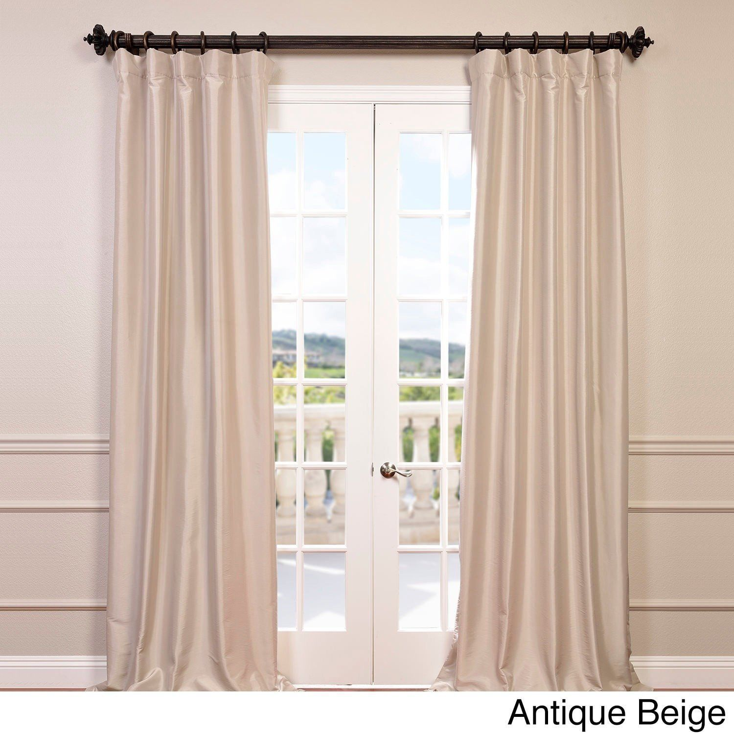 clever ideas window design inspiring curtain curtains single inspiration
