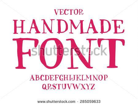 Drawing Logo 写真素材・ベクター・画像・イラスト | Shutterstock